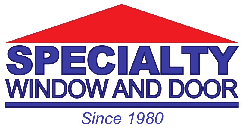 Specialty Window and Door