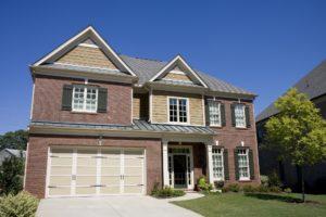 Home Windows Upper St. Clair, PA
